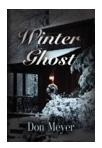Winter Ghost